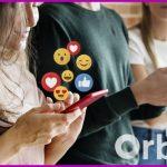 Como Tener Éxito en Redes Sociales