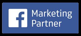 Facebook partner en Aguascalientes