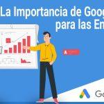 importancia google ads empresas 2 1 ¿Cuál es la importancia de Google Ads para tu empresa?